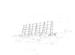 Small_estrutura