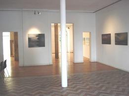 Small_galeria.sala1_site